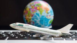 中国インバウンド対策! 効果的な中国旅行メディア4選