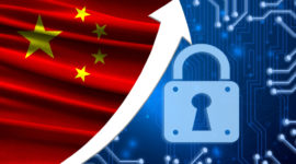 実際どのくらい厳しい? いまさら聞けない中国のネット規制事情